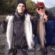 Guided Fishing in Gold Beach