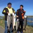 Tyson Crumley River Guide Service